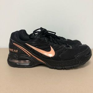 Nike Air Max Torch 4 Women's Running Shoes Size 9